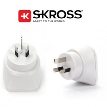 [skross] Country Adapter Australia 1.500209
